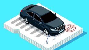 Как покупать машину у продавца без бумажной выписки из ЭПТС?