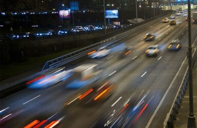 Как база ЭПТС помогает водителям в трудной ситуации?