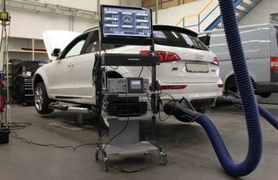 Чем грозит неявка на техосмотр собственнику машины с ЭПТС